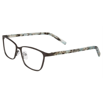 Jones New York Petites J146 Eyeglasses